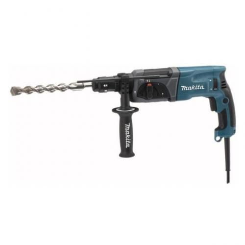 Makita HR2470 Bušaci cekic sds-plus
